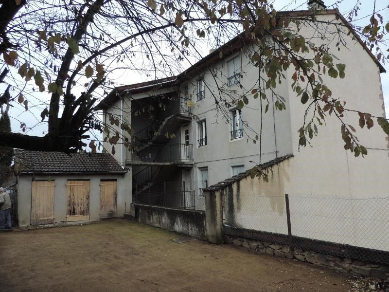 Location appartement Amplepuis 445€ CC - Photo 6