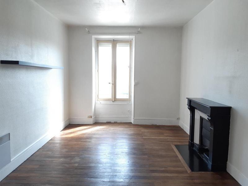 Location appartement Grenoble 494€ CC - Photo 3