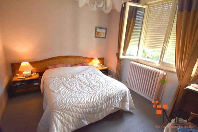 Sale house / villa Mordelles 292600€ - Picture 11