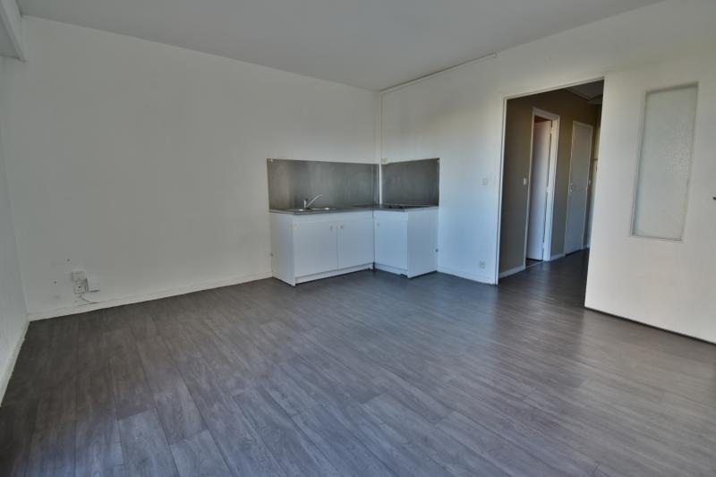 Sale apartment Pau 66000€ - Picture 3