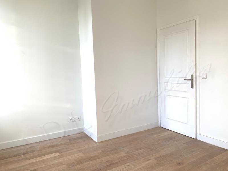 Sale apartment Chantilly 365000€ - Picture 5