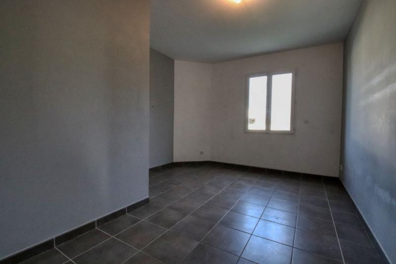Vente maison / villa Breuillet 263800€ - Photo 6
