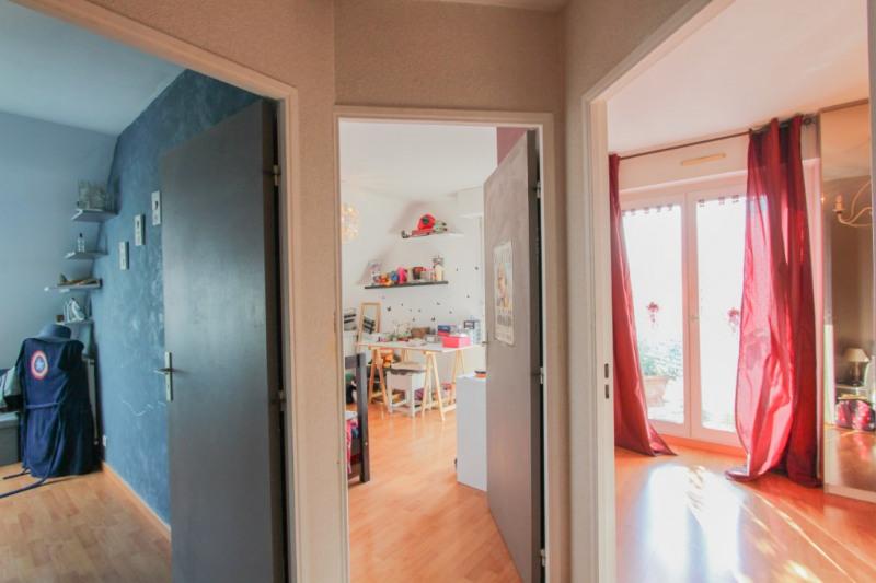 Vente appartement Challes les eaux 215000€ - Photo 8