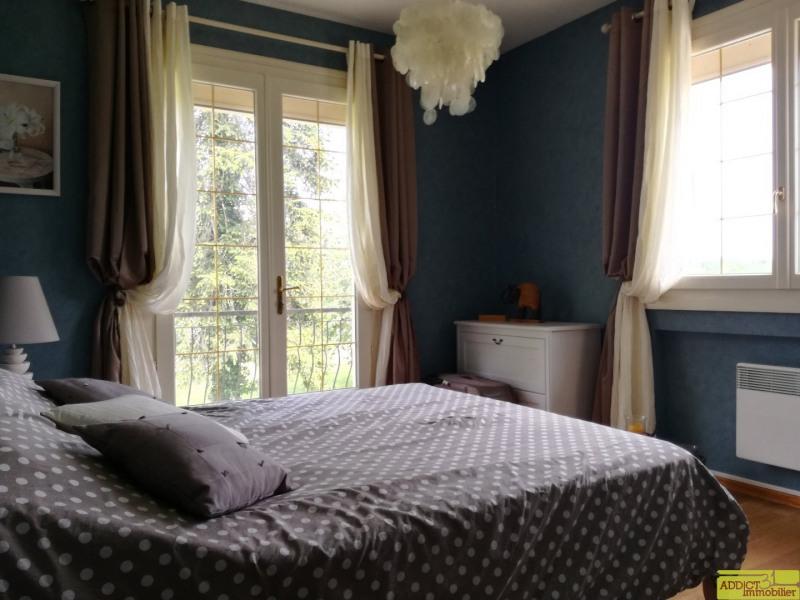 Vente maison / villa Secteur saint paul cap de joux 219000€ - Photo 3