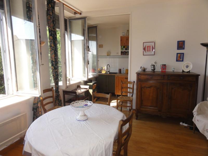 Vente appartement Lyon 1er 343000€ - Photo 3