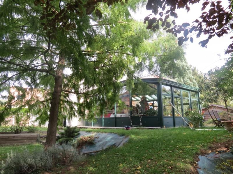 Vente maison / villa St prix 735000€ - Photo 2
