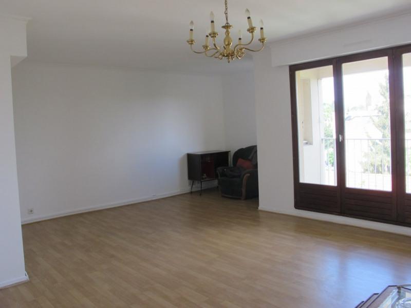 Sale apartment Villemomble 239000€ - Picture 2