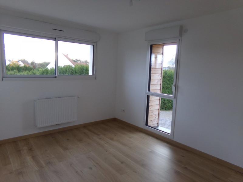 Vente maison / villa Serques 301600€ - Photo 11