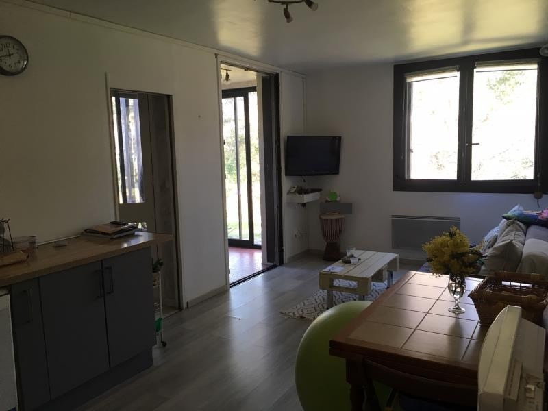 Sale apartment Seignosse 180 000€ - Picture 3