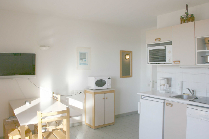 Location vacances appartement Pornichet 352€ - Photo 2