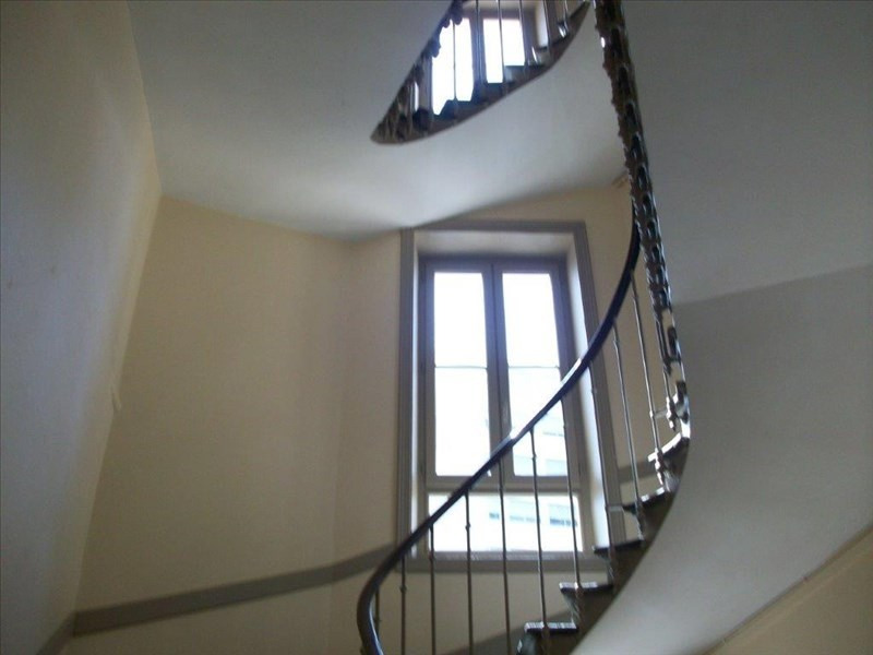 Vente appartement Roanne 159 000€ - Photo 1