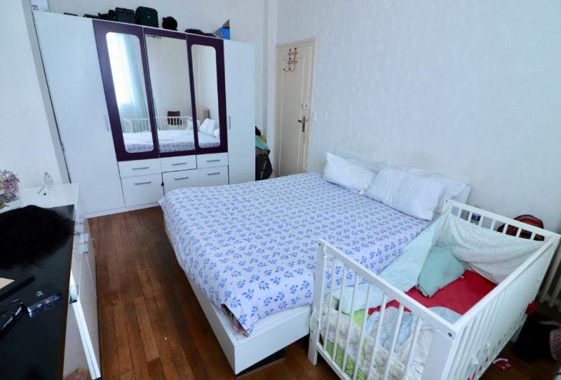 Produit d'investissement appartement Saint nazaire 117000€ - Photo 3
