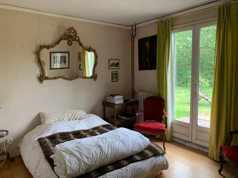Verkoop van prestige  huis Trouville sur mer 583000€ - Foto 7