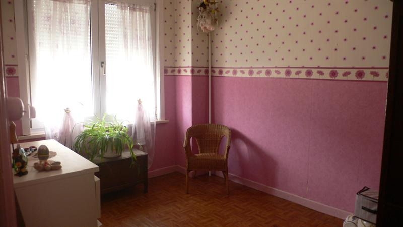 Sale house / villa Lille 160 000€ - Picture 3