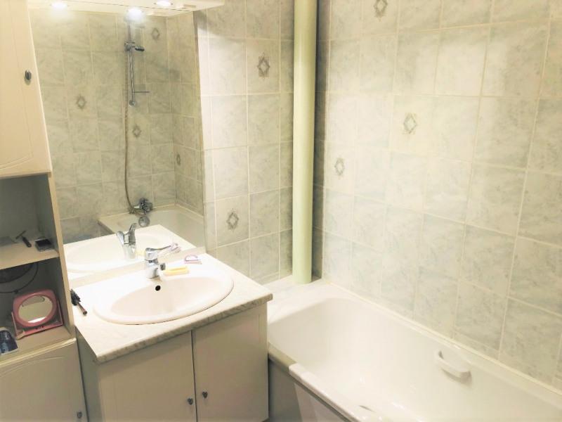 Vente appartement Darnetal 111000€ - Photo 4
