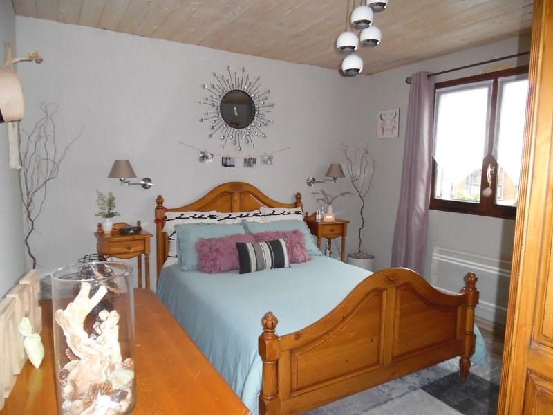 Sale house / villa 5 mn de eu 204000€ - Picture 5