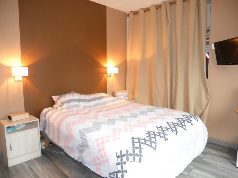 Sale apartment L hermitage 152 500€ - Picture 6