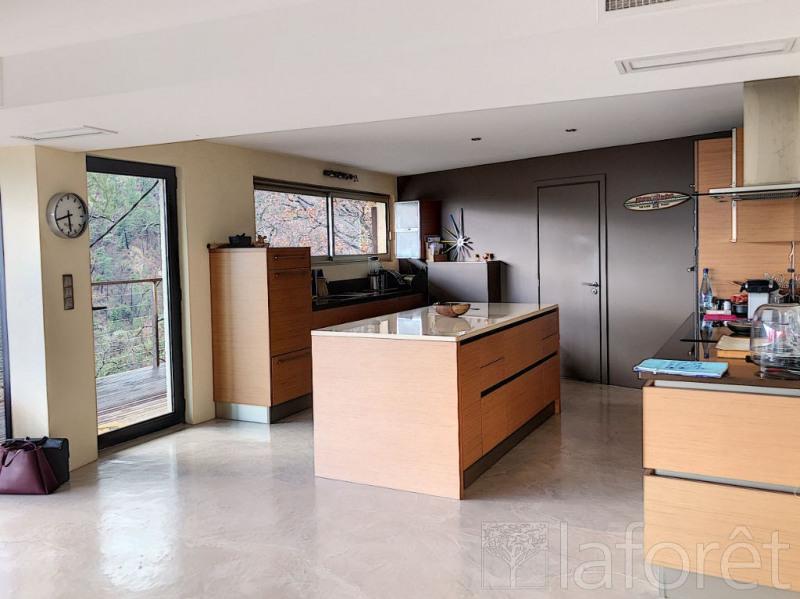 Vente appartement Castillon 420000€ - Photo 2
