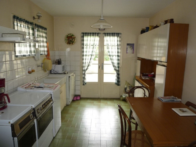 Vente maison / villa Cognac 122 000€ - Photo 7