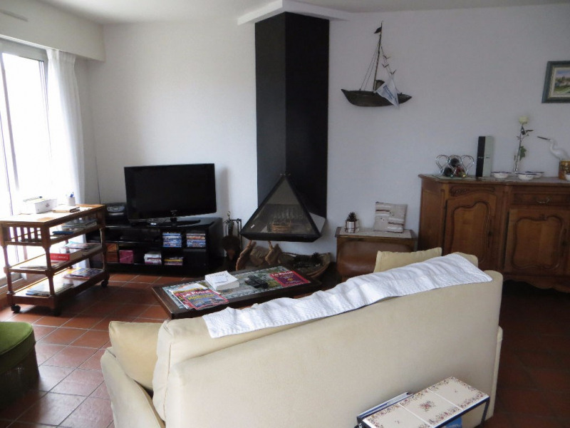 Sale apartment La baule 433 500€ - Picture 7