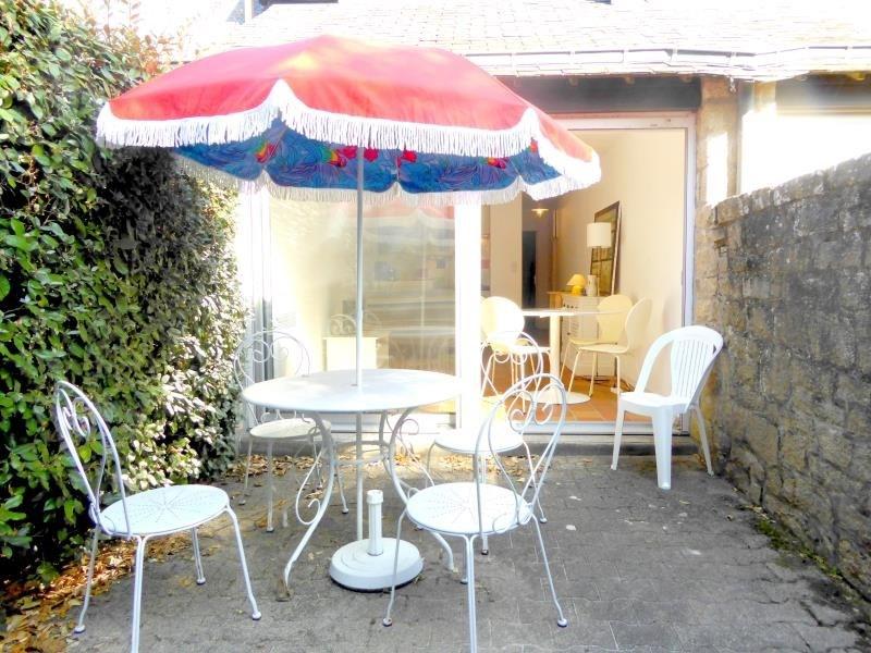 Sale apartment Carnac 149900€ - Picture 1