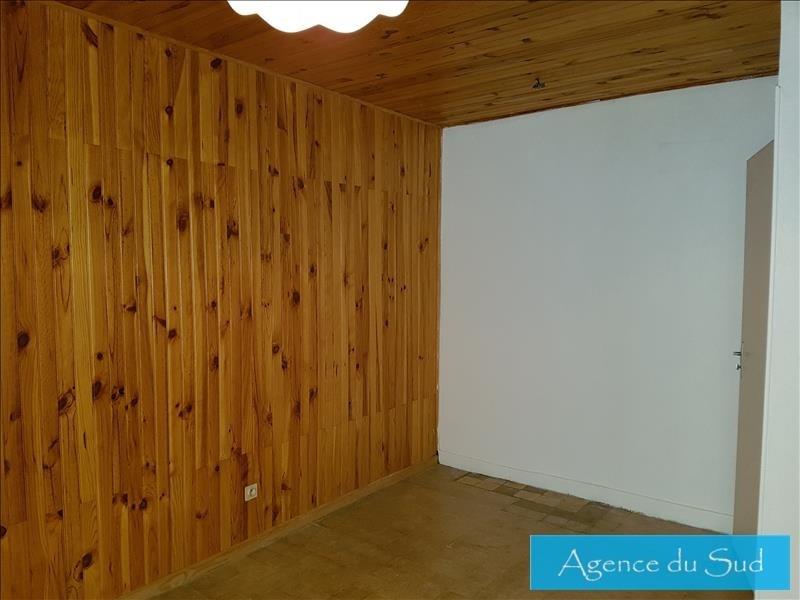 Vente maison / villa Peypin 230000€ - Photo 6