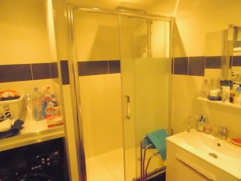 Verkoop  huis Sevran 300000€ - Foto 8