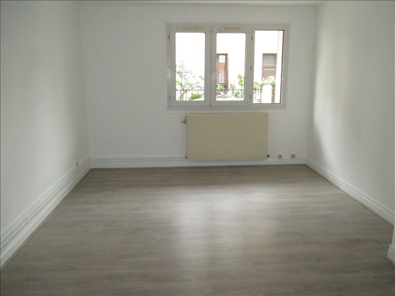 Location appartement Valence 335€ CC - Photo 2