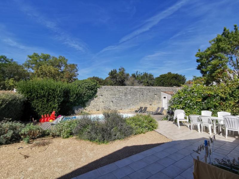 Vente maison / villa Saint georges d'oleron 522000€ - Photo 2