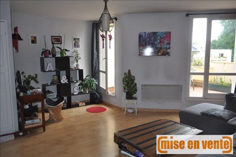 Revenda apartamento Noisy le grand 245000€ - Fotografia 2