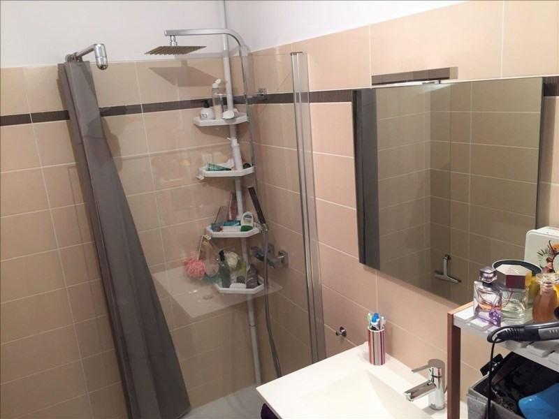 Location appartement Perpignan 870€ CC - Photo 7