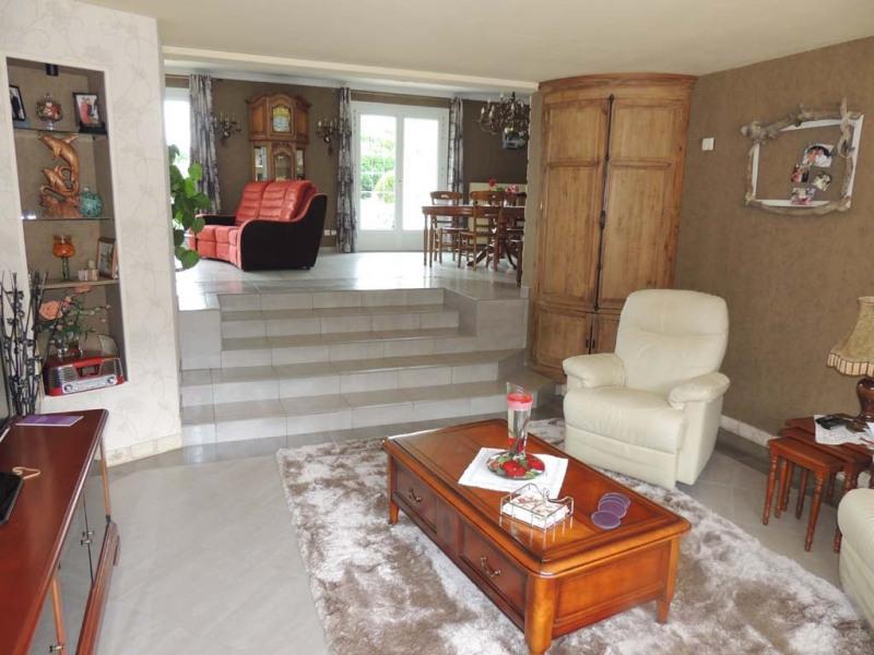 Vente maison / villa Medis 495000€ - Photo 6
