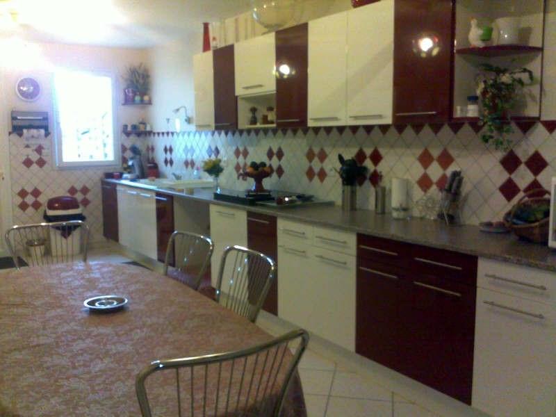 Vente maison / villa Vendome 296110€ - Photo 2