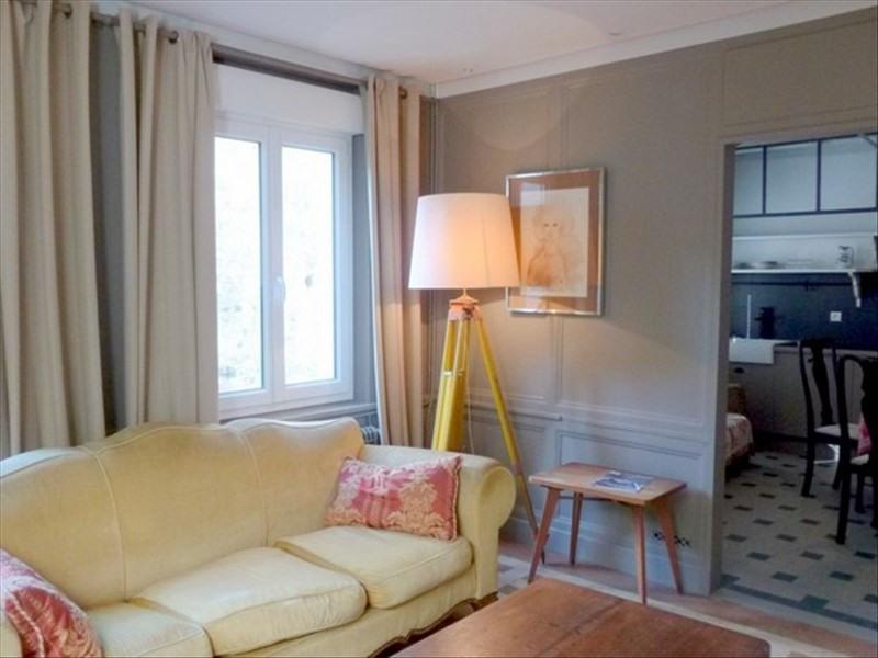 Vente maison / villa Honfleur 360000€ - Photo 3