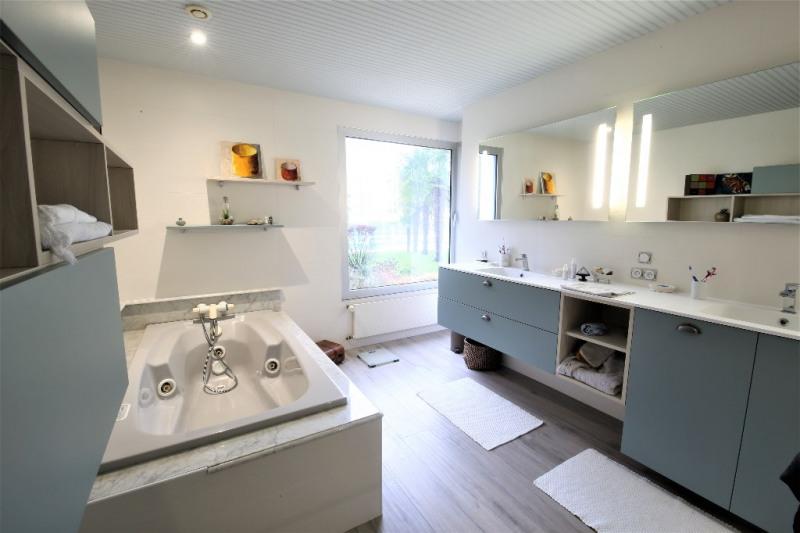 Vente de prestige maison / villa Challans 677000€ - Photo 8