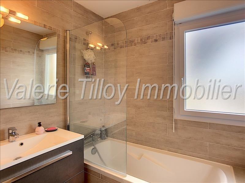 Vente appartement Bourgbarre 129900€ - Photo 5