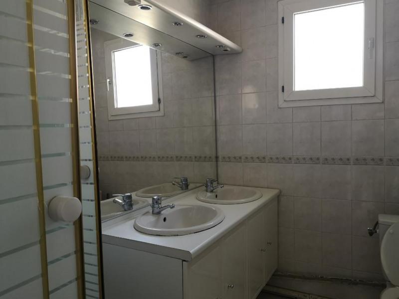 Sale house / villa La grande motte 450000€ - Picture 4