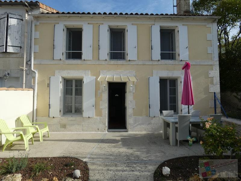 Sale house / villa Jarnac 192 600€ - Picture 1