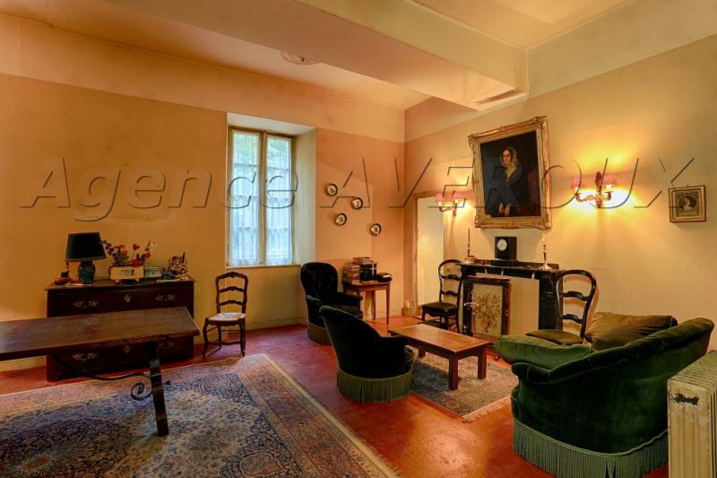 Venta de prestigio  casa Castelnaudary 294000€ - Fotografía 4