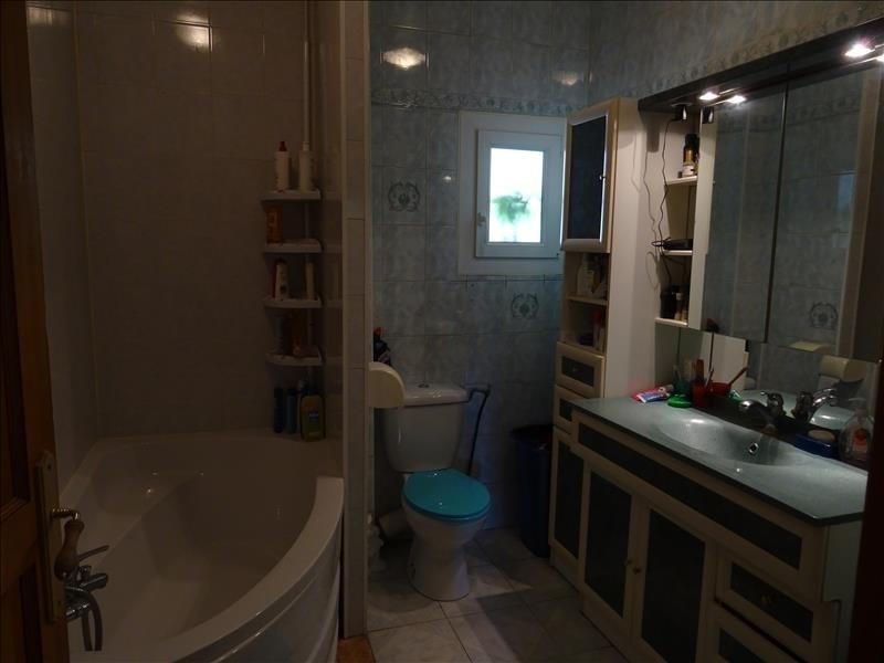Vente maison / villa Sarcelles 349000€ - Photo 7