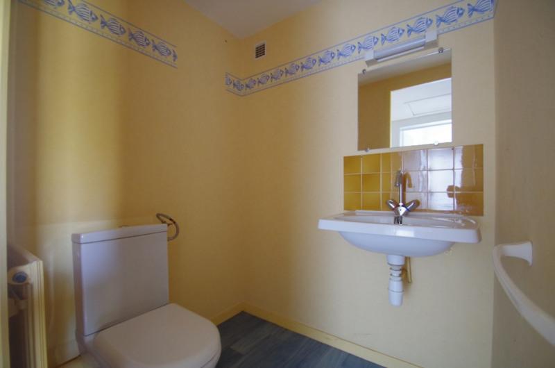 Vente maison / villa La rochelle 283000€ - Photo 12