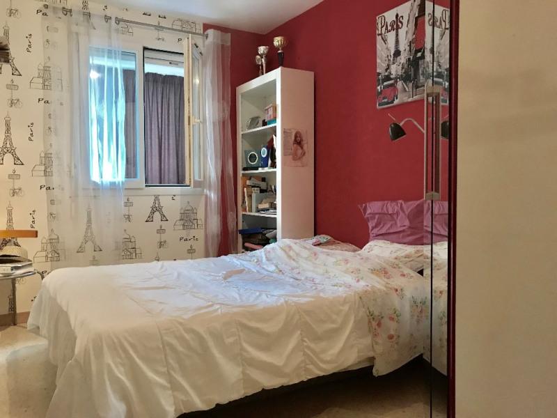 Revenda apartamento La valette du var 172800€ - Fotografia 6