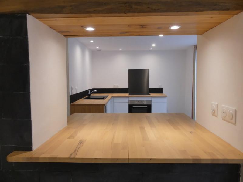 Vente maison / villa 29710 178550€ - Photo 5