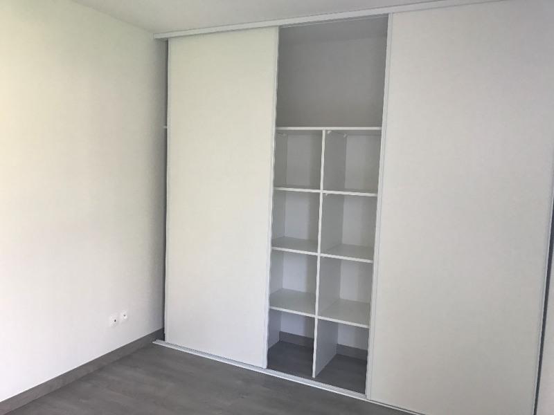 Location appartement Colomiers 659€ CC - Photo 5