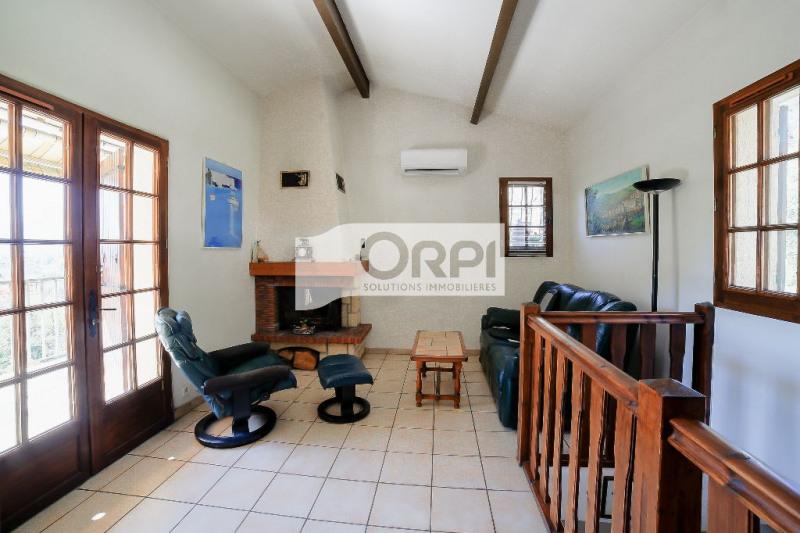 Vendita casa Colomars 395000€ - Fotografia 10