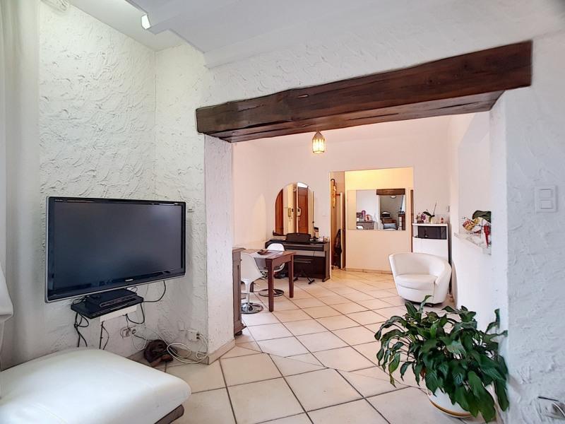 Investment property house / villa Saint-martin-d'hères 325000€ - Picture 8