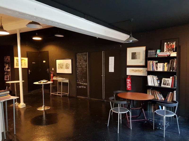Vente de prestige maison / villa Montreuil 1380000€ - Photo 2