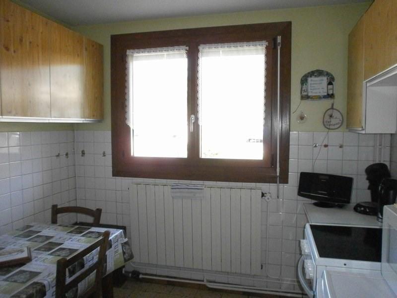 Vente maison / villa St quentin fallavier 194000€ - Photo 6