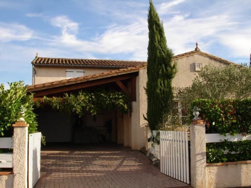 Verkoop  huis Lescure d albigeois 175000€ - Foto 2