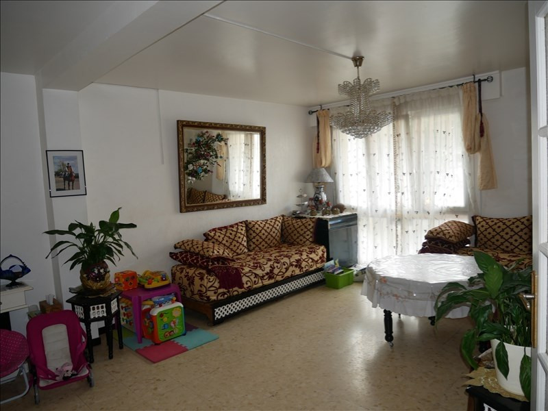 Vente appartement Beziers 145 000€ - Photo 2